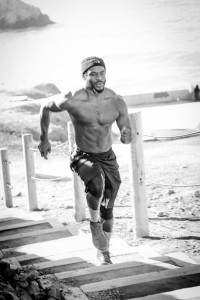 HIIT Oakland, FItness